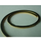Elcetrical conductive seals, panel point and EMI gaskets